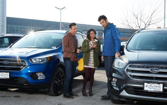Top Questions to Ask for Buying a Used Car that You Really Need