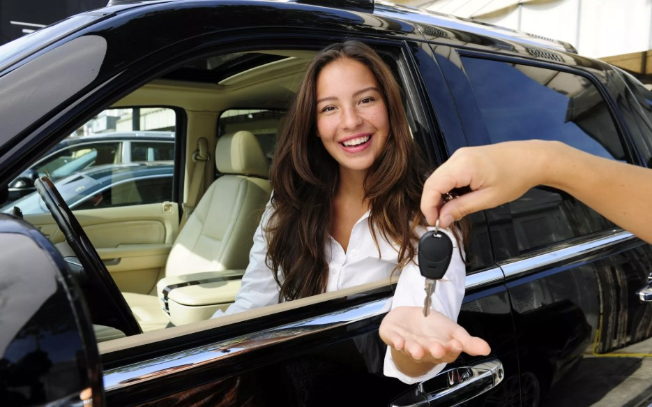 The Benefit of Buying Used Car for Your Financial Health