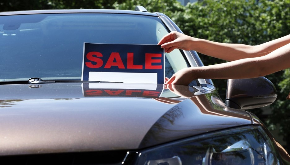 Questions to Ask Before Buying a Used Car