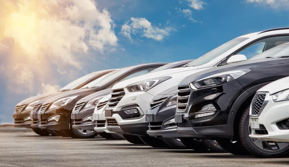 3 Tips for You When You Want To Buy a Used Car